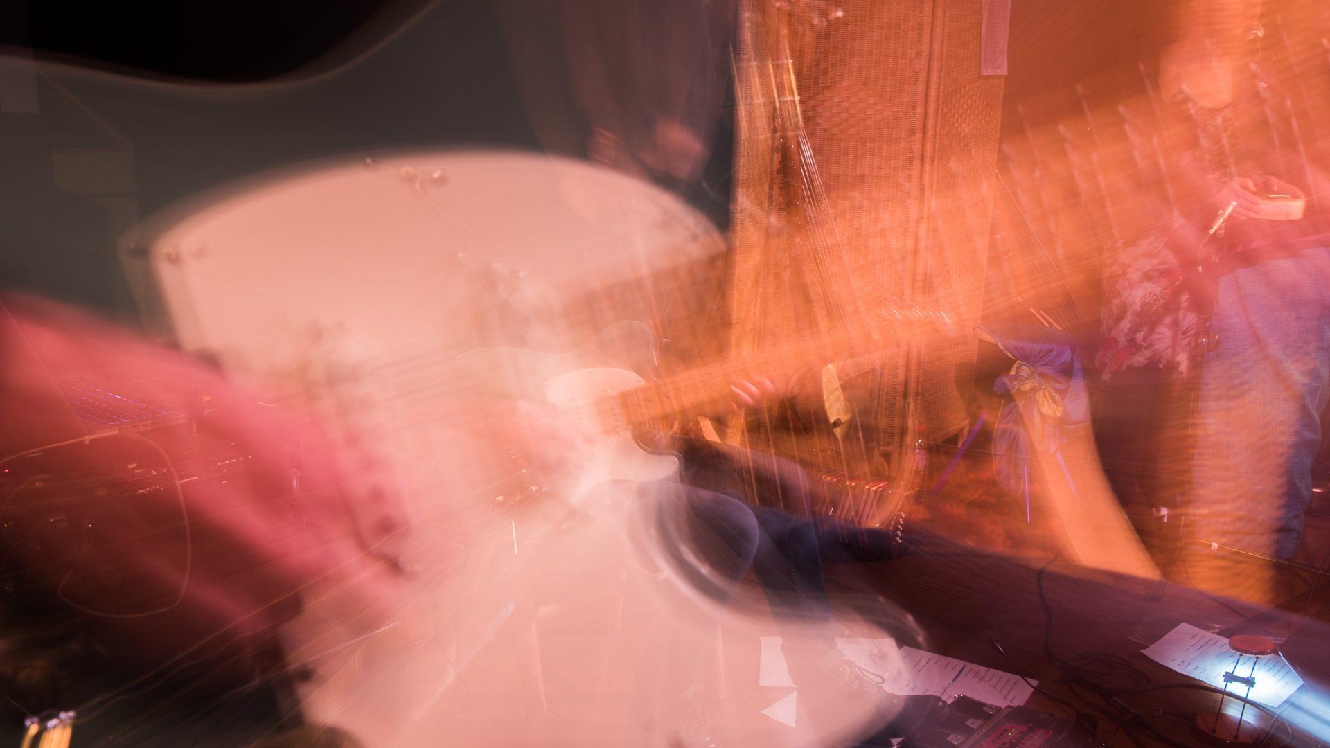 Lien permanent vers Le Duo Kalanso, une idée originale pour vos concerts en Bretagne